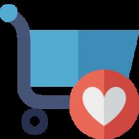 1413501404_shopping-favorites-256