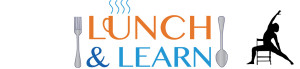 Lunch and Learn Logo Online