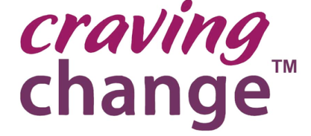 Craving-Change