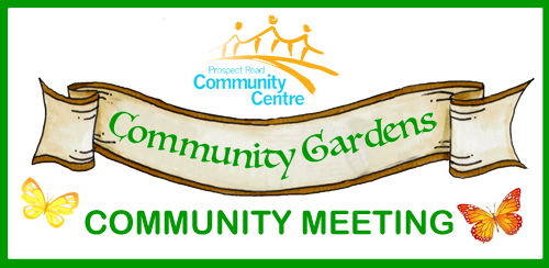 community-garden-meeting2