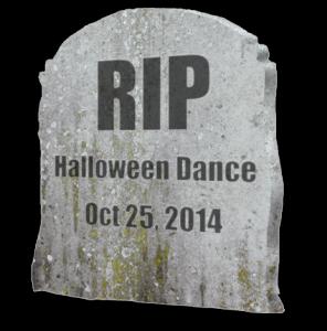 rip-halloween-dance