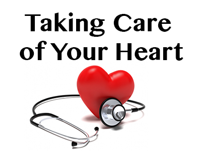 taking-care-of-your-heart-web