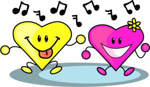 valentine-dance-cartoon